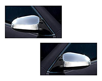 MaxMate Fits 2012-2015 Toyota Camry/Corolla Mirror Covers