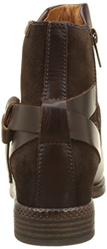 outlet supply cheap websites Pikolinos Women's Ordino W8m_i17 Boots Brown (Olmo Olmo) outlet prices buy cheap sneakernews buy cheap genuine uRcIU