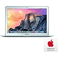 MacBook Air 13-inch 1.6Ghz + AppleCare ProtectionPlan