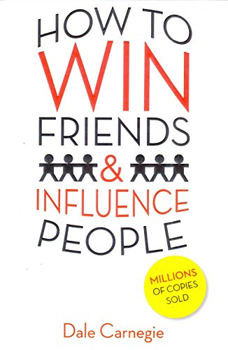 Pdf and friends how win to influence