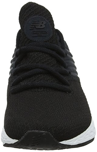 black Decon Nero Cruz Balance New Donna Sneaker fExYpq
