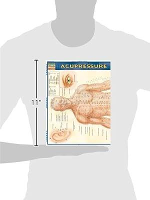 Acupressure (Quick Study Academic Outline)