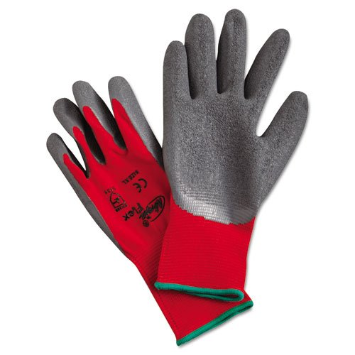 Amazon.com: MPGN9680XL MCR Safety Ninja Flex Nylon Safety ...