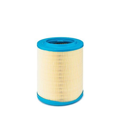 UFI Filters 27.606.00 Air Filter: