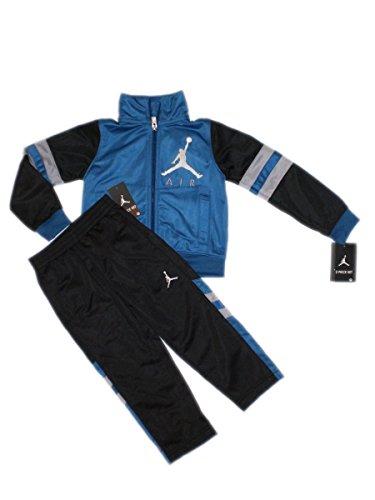 Nike Kids Girls Jacket - 4