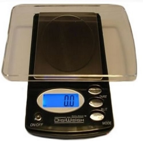 Scale Digital Postal Postage Rcbs Bowl Mini Herbs Certified Powder Model Food Lbs Hunting Pocket Bow Knife Kit Agricultural Medical Grain Aircraft Gunpowder Points Derby Luggage 0.1oz Coin Car Fishing Smoke Weight Arrow Balance Hanging Fluid Pinewood Gems Portion Diamond (0.1 Ounce Gold Coin)