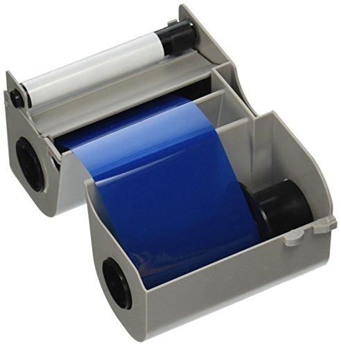 (Fargo 44240 YMCKO Ribbon for DTC400 Fargo Printer )