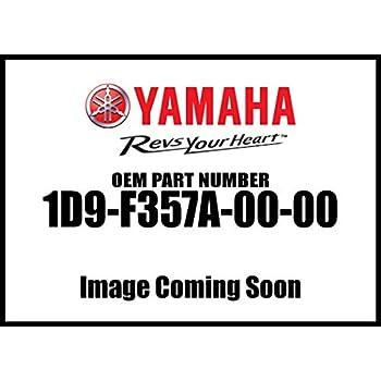 Yamaha 2HR-23526-00-00 BUSH; 2HR235260000