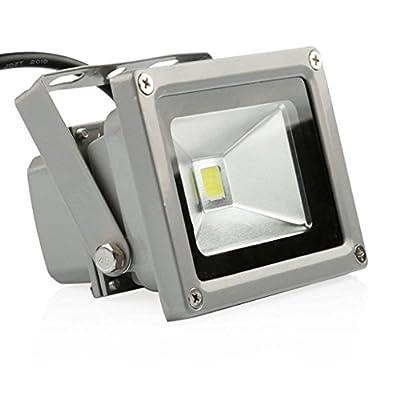 LEDMO LED Flood Lights, Waterproof IP65 for Outdoor