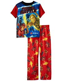 a1a769d6c Amazon.ca: WebUndies - Pajama Sets / Sleepwear & Robes: Clothing ...