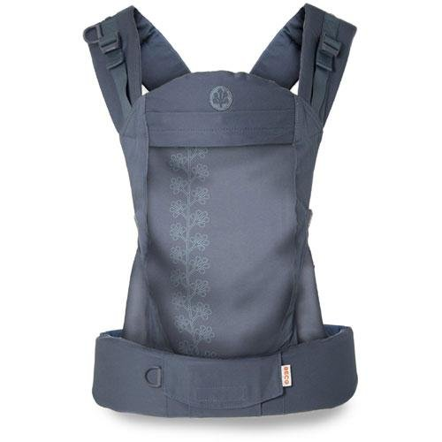 Beco Baby Carrier Soleil (Enzo) by Beco Baby Carrier