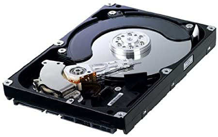 Samsung HD154UI 1.5 TB SATA 5400 RPM Hard Drive Internal Hard Drives at amazon