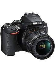 Scopri le offerte Nikon su fotocamere Reflex e Coolpix