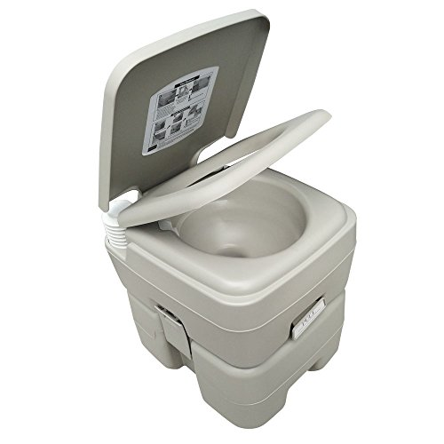 new-invention-t-type-three-directional-flush-portable-toilet-for-camping-hiking-dual-spray-jets-trav