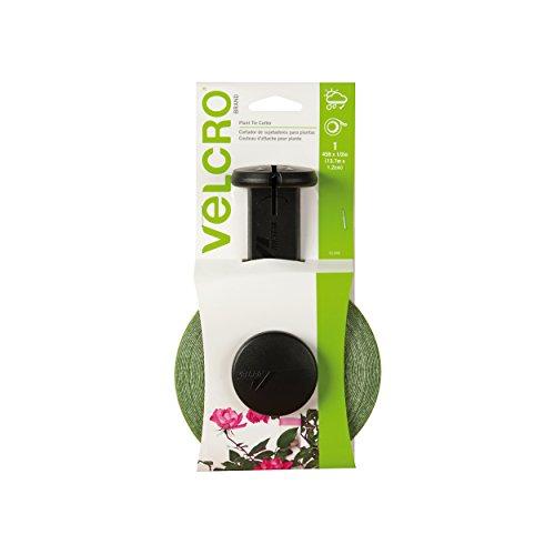 VELCRO Brand - 45' x 1/2