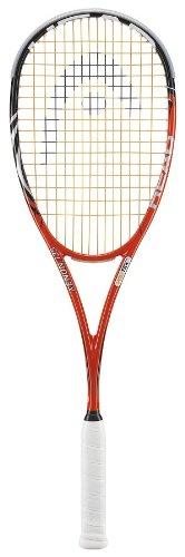 Head Xenon2 135 Squash Racquet