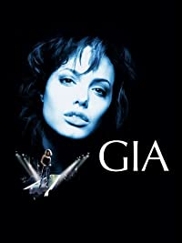 gia watch online now with amazon instant video angelina