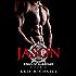 Jason (Kings of Guardian Book 4)