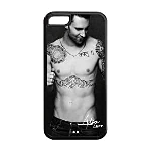 diy phone caseCustomize Popular Singer Adam Levine Back Cover Case for iphone 4/4s Designed by HnW Accessoriesdiy phone case
