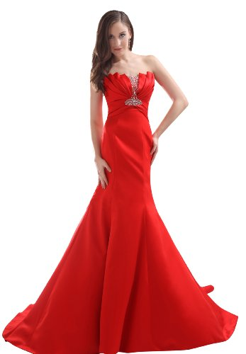 Buy red wedding dresses and gowns on a budget and save for Where to buy red wedding dress
