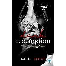 Dark Redemption (Broken Souls Book 1)