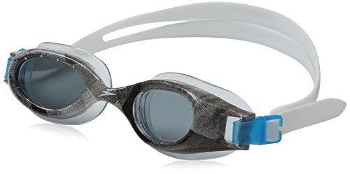 Speedo Junior Hydrospex Print Goggles