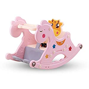 Baybee Baby Rocking Horse for...
