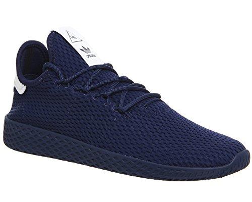 adidas Originals Trainers PH. - Uk Adidas Original