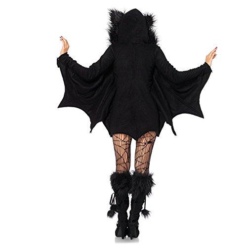 ggtboutique–Vestito–Maniche 3/4–donna