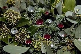 - Ligonberry Wreath Candle/Soap Fragrance Oil 1oz