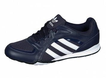 adidas Originals Herren ZX 90s Racing NT Schuh Sneaker