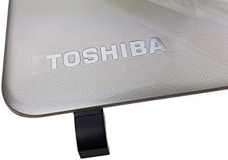 Toshiba A000291890 Coperchio per schermo ricambio per notebook