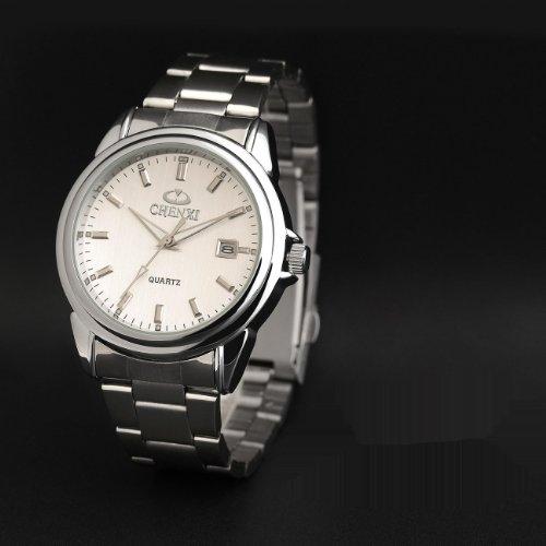 wishar-korean-men-watch-stainless-steel-waterproof-dual-scale-ten-degrees-life-watches-calendar-whit