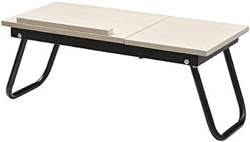 Mesa para ordenador portátil revisalo ahora para sofá o cama ...