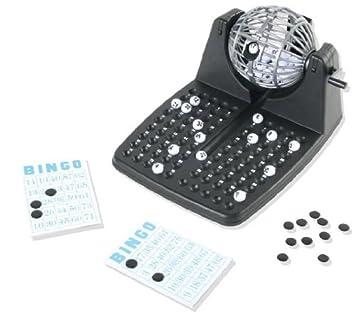 717705205 et bingo societe Jouets Jeu 75 de numeros Jeux ZPwgZqXcF