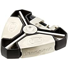 Crank Brothers Y15 Bicycle Multi-Tool - K1500353 by Crankbrothers