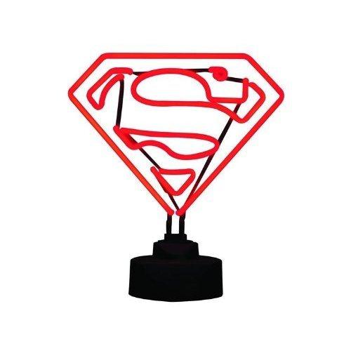 Wonder Woman Neon Sign - 1
