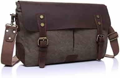 34de9e77a1ae Shopping shengjuanfengusa - $50 to $100 - Waist Packs - Luggage ...