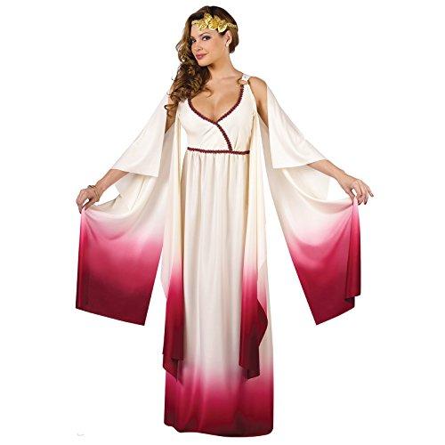 Venus Goddess of Love Adult Costume - (Greek Sculpture Costume)
