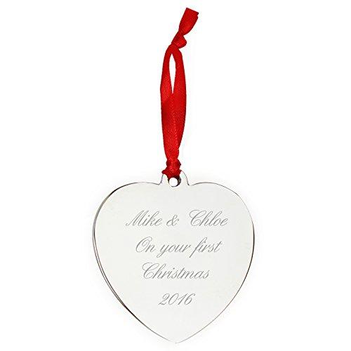 decoration-great personnalise Cur Strass pour Mariage ou anniversaire Coffret cadeau-Fantastique comme une bouteille tiquette.