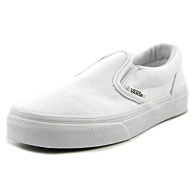 Vans Toddlers Sk8-Mid Reissue V Skate Shoe