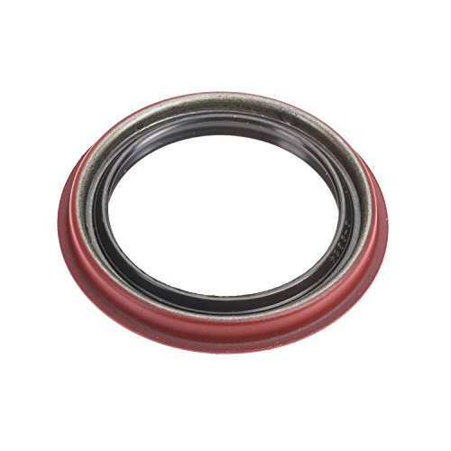 National 6815 Oil Seal ()