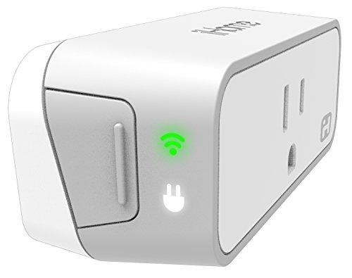 Buy buy small smart tv