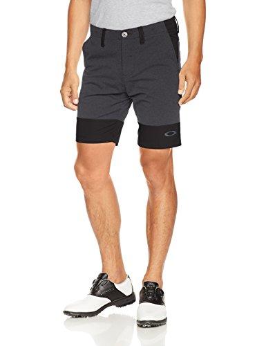 [オークリー] Bark Unite Fleece Shorts ゴルフ メンズ
