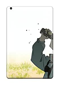 New Cute Funny Flcl Case Cover/ Ipad Mini 2 Case Cover 6379748J14605391
