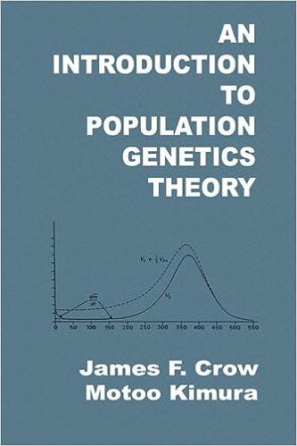 Population Genetics Matthew Hamilton Pdf