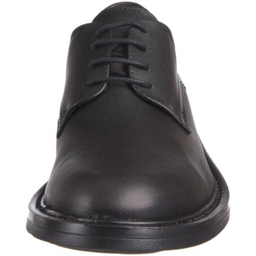 mixte Black adulte 021 Noir sécurité Magnum Chaussures Active Adult Duty aP1x7Xw