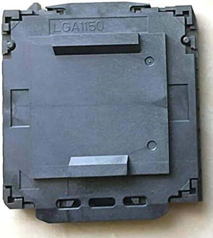 JXSZ LGA 1150 LGA1150 CPU Motherboard Mainboard Soldering BGA Socket W//Tin Balls PC