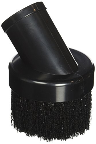 Oreck Dust Brush, Buster B - Dust Oreck