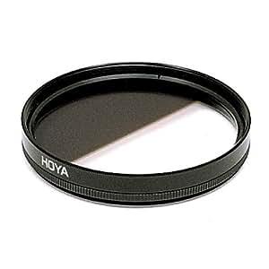 Amazon.com : Hoya 58mm Half Neutral Density (ND) 4x Glass